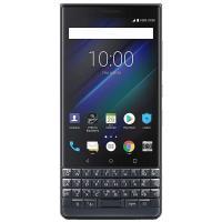BlackBerry KEY2 LE 4/64GB Grey Slate