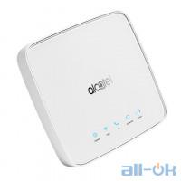 Модем + WiFi роутер ALCATEL HH70VB