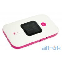 Модем 3G + Wi-Fi роутер HUAWEI E5577Cs-321