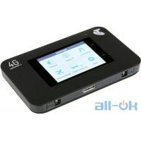 Модем + WiFi роутер Netgear AirCard AC790S