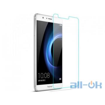 Защитное стекло для Huawei Honor 8