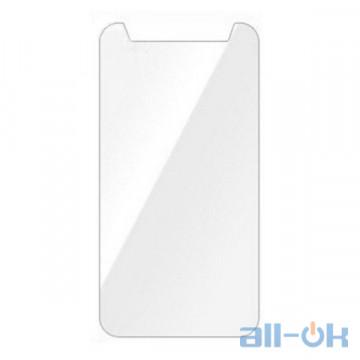Защитное стекло универсальное 4.7 дюйма 64x132