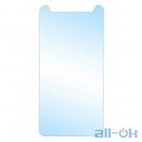 Защитное стекло универсальное 8.0 дюймa 193x117