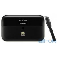 Модем + WiFi роутер HUAWEI E5885Ls-93a