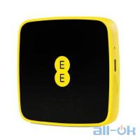 Модем 4G/3G + Wi-Fi роутер ALCATEL EE40