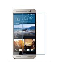 Защитное стекло для HTC One M9
