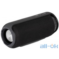 Портативная беспроводная Bluetooth колонка TTLIFE