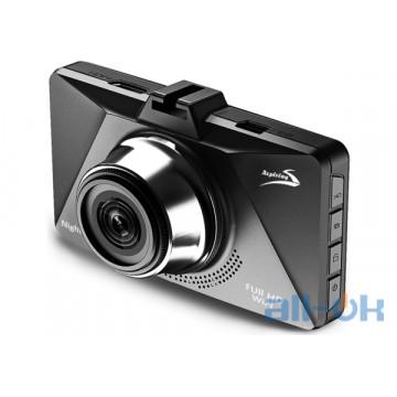 Автомобильный видеорегистратор Aspiring ALIBI 4