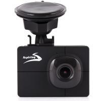Автомобильный видеорегистратор Aspiring AT220 WI-FI