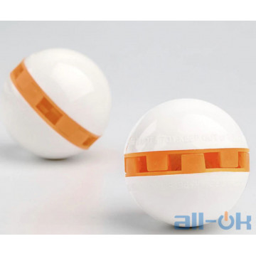 Xiaomi Youpin Eliminator дезодорант для обуви 6 шт