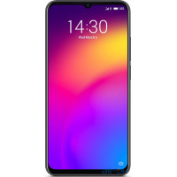 Meizu Note 9 4/64GB Black UA UCRF