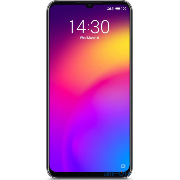 Meizu Note 9 6/64Gb White