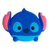 Тримач для смартфона/планшета  PopSocket Stitch