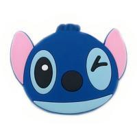 Держатель для смартфона/планшета  PopSocket Stitch 2
