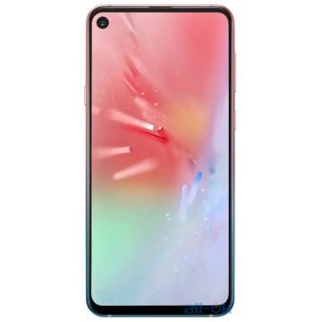 Samsung Galaxy A8s 2018 6/128GB Unicorn Pink