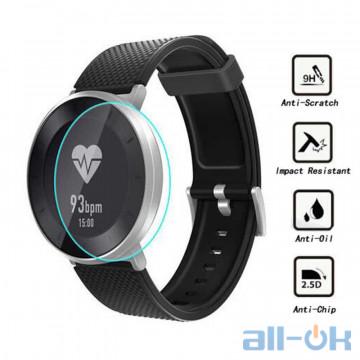 Защитная пленка для Huawei Fit Honor S1