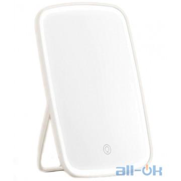 Зеркало Xiaomi MiJia Jordan & Judy Tri-color NV505 White