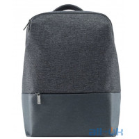 "Рюкзак 14"" міський вологозахищений anti theft  Xiaomi 90Fun Dark Grey"
