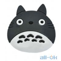 Держатель для смартфона/планшета  PopSocket Totoro