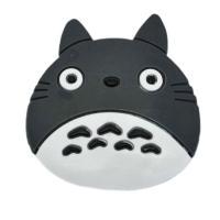 Тримач для смартфона/планшета  PopSocket Totoro