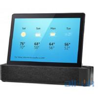 Lenovo Tab M10 TB-X605F 3/32GB Wi-Fi Black (ZA480122US) + Док.станция