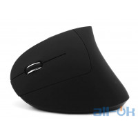 Мышь Trust Verto Wireless Ergonomic Mouse (22879) для левой руки