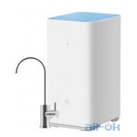 Фильтр для питьевой воды с системой обратного осмоса Xiaomi Mi Water Purifier 2