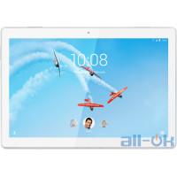 """Lenovo Tab M10 TB-X605L 10"""" LTE 3/32GB Polar White (ZA490104UA)"""