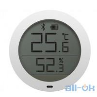 Датчик температуры и уровня влажности Xiaomi Mi Bluetooth Temperature and Humidity Meter (NUN4013CN)