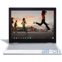 Ноутбук Google Pixelbook 128GB (GA00122-US)