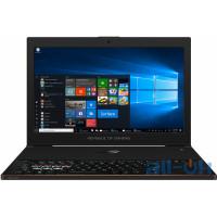 Ноутбук ASUS ROG Zephyrus GX501VI (GX501VI-GZ027T)