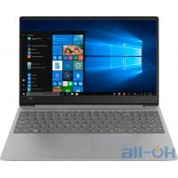 Ноутбук Lenovo IdeaPad S145-15 (81MV008AUS)