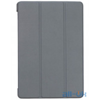 Чохол Galeo Slimline для Huawei Mediapad M5 Lite 10 Grey