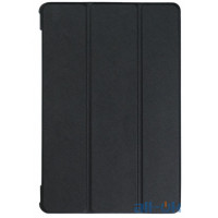 "Чехол Galeo Slimline для Huawei Mediapad M5 10"" Black"
