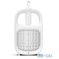 Умная лампа-ловушка от комаров Xiaomi Yeelight mosquito killer lamp