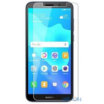 Защитное стекло для Huawei Y5 II