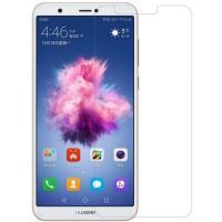 Защитное стекло для Huawei P Smart