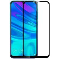 Защитное стекло  Optima 3D для Huawei P Smart Plus/Nova 3i Black