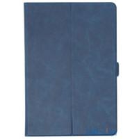 Чехол Galeo Slim Stand для Huawei Mediapad T5 10 (AGS2-L09) Navy Blue