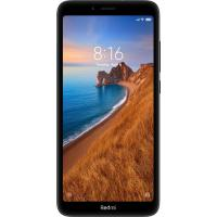 Xiaomi Redmi 7a 3/32GB Black