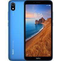 Xiaomi Redmi 7a 3/32GB Blue