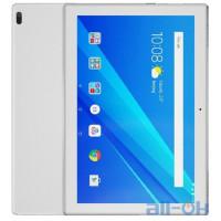 Lenovo Tab 4 TB-X304L 10 16GB LTE White (ZA2K0055PL)