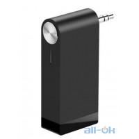 Bluetooth приёмник/передатчик UGREEN 3.5mm Jack Receiver