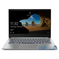 Ноутбук Lenovo ThinkBook 14s-14 (20RM0002US)