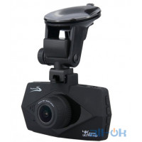 Автомобильный видеорегистратор Aspiring Expert 1