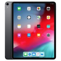 Apple iPad Pro 12.9 2018 Wi-Fi + Cellular 1TB Space Gray (MTJP2, MTJU2)
