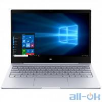 Ноутбук Xiaomi Mi Notebook Air 13.3 i5 8/256Gb MX250 Silver 2019 (JYU4123CN)