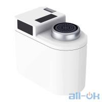 Розумна насадка на змішувач Xiaomi розумна насадка на кран Smartda Induction Home Water Sensor