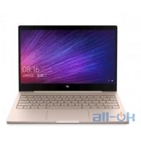"""Xiaomi Mi Notebook Air 12.5"""" M3 4/128 Gold (JYU4115CN)"""