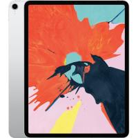 Apple iPad Pro 12.9 2018 Wi-Fi 1TB Silver (MTFT2)